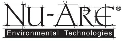 Nu-Arc Logo