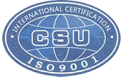 CSU-ISO-9001
